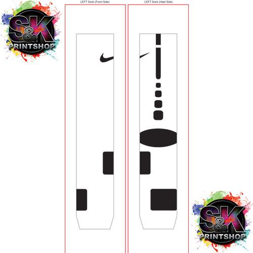 s k printshop dye sublimation and direct to garment printing. Black Bedroom Furniture Sets. Home Design Ideas